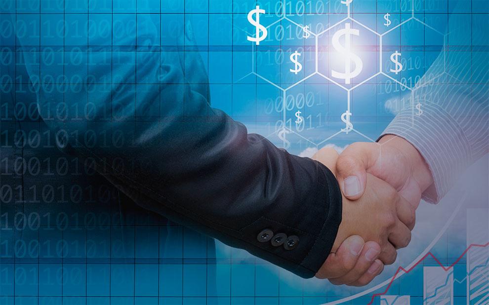 Confiança Empresarial cresce e atinge maior nível desde julho de 2014