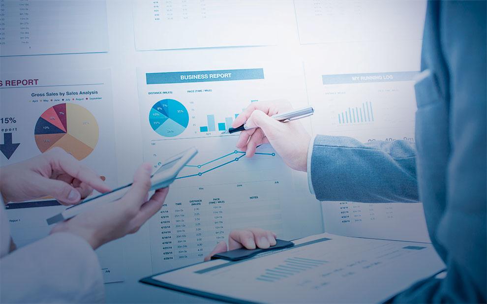 Workshop analisa influências internacionais de contabilidade e finanças no setor público latino-americano