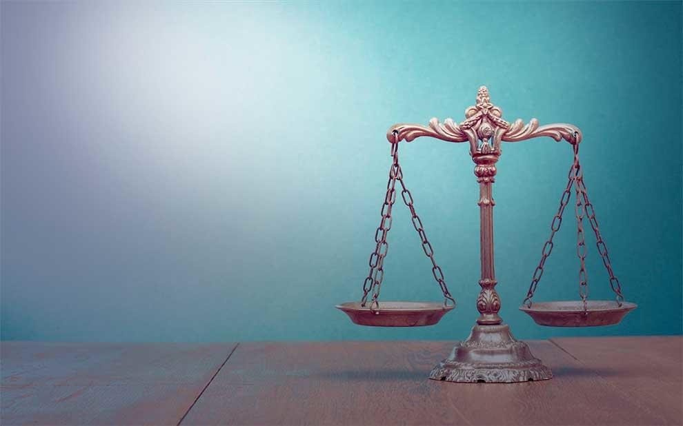 Law in Rio: evento debate temas contemporâneos do Direito