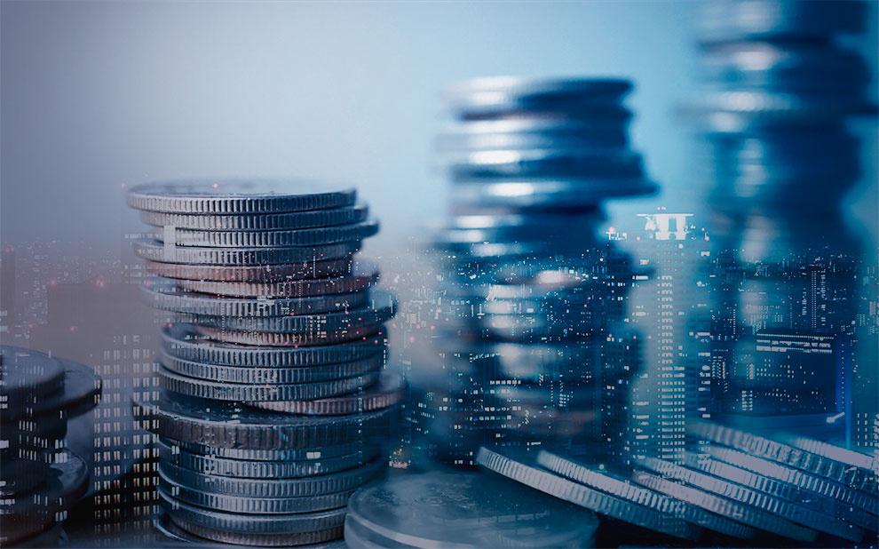 Underground economy causes BRL 1 trillion loss to Brazil