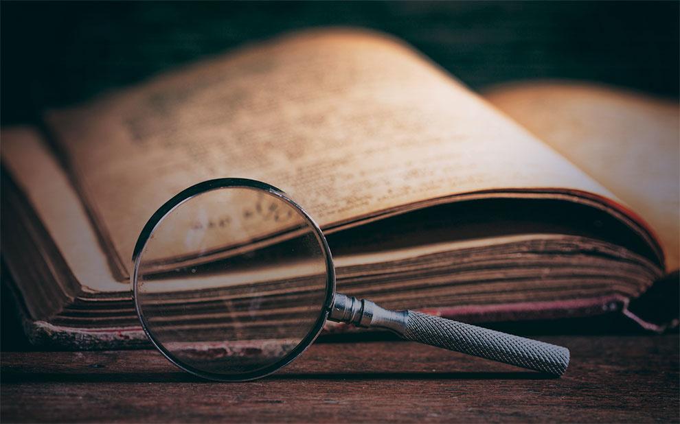 Seminário discute desafios para produção de dicionários histórico-culturais