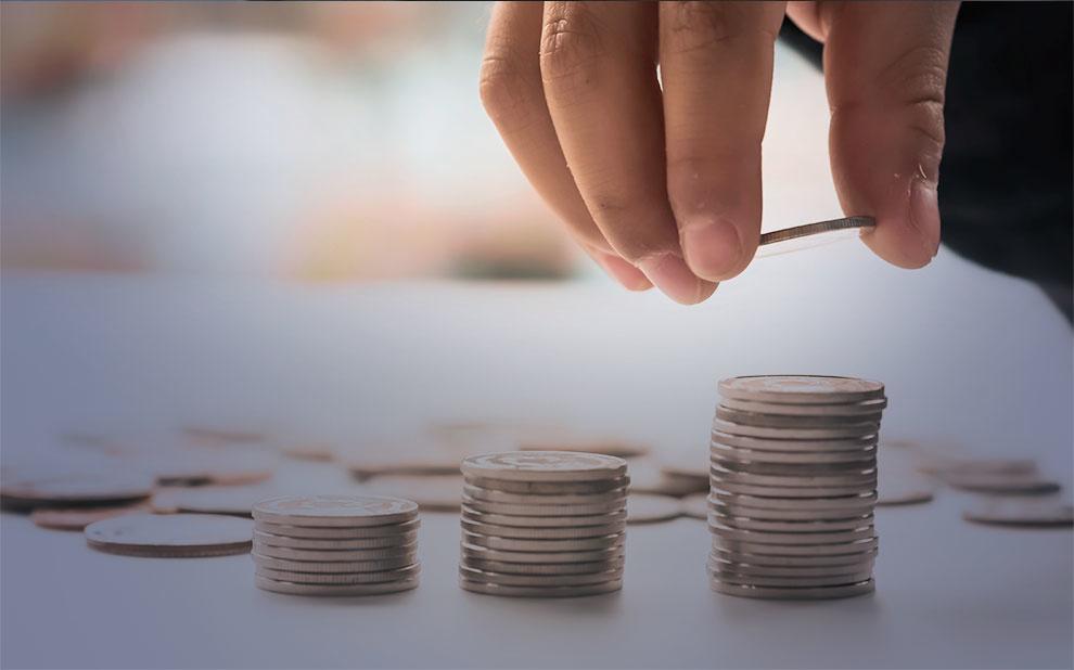 Inflação para famílias de baixa renda avança em outubro