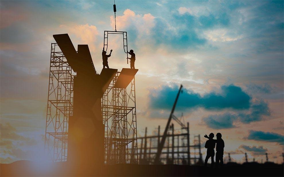 Investimento em infraestrutura é tema de seminário em Brasília