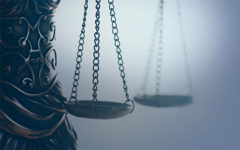 Evento nos EUA debate Estado de Direito no Brasil e América Latina