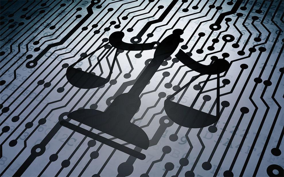 Seminário debate desafios do direito e tecnologia no século XXI