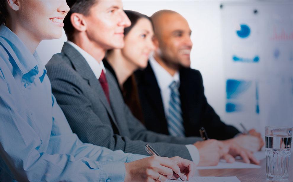 FGV recebe inscrições para cursos de formação profissional de curta duração