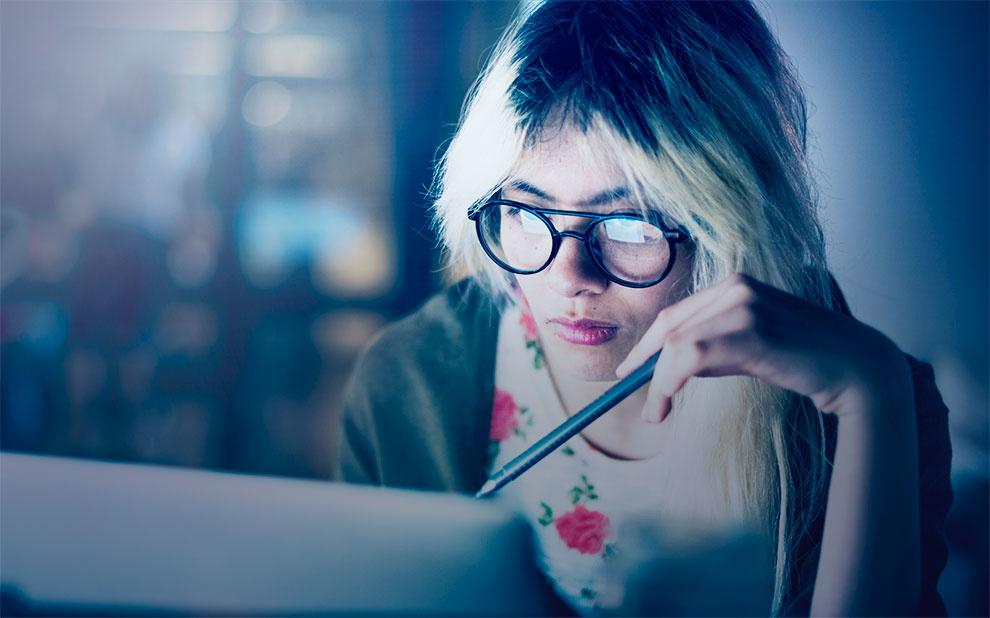 Palestra aponta tendências e limites da pesquisa social online