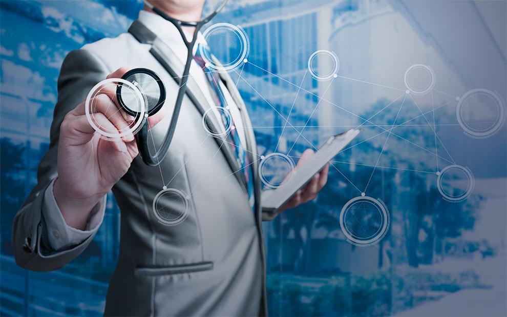 Oficina capacita profissionais em gestão em saúde populacional no setor privado
