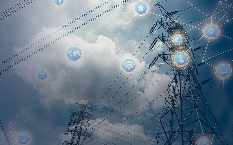 Seminário internacional reúne especialistas para debater políticas, incentivo e regulação de smart grids