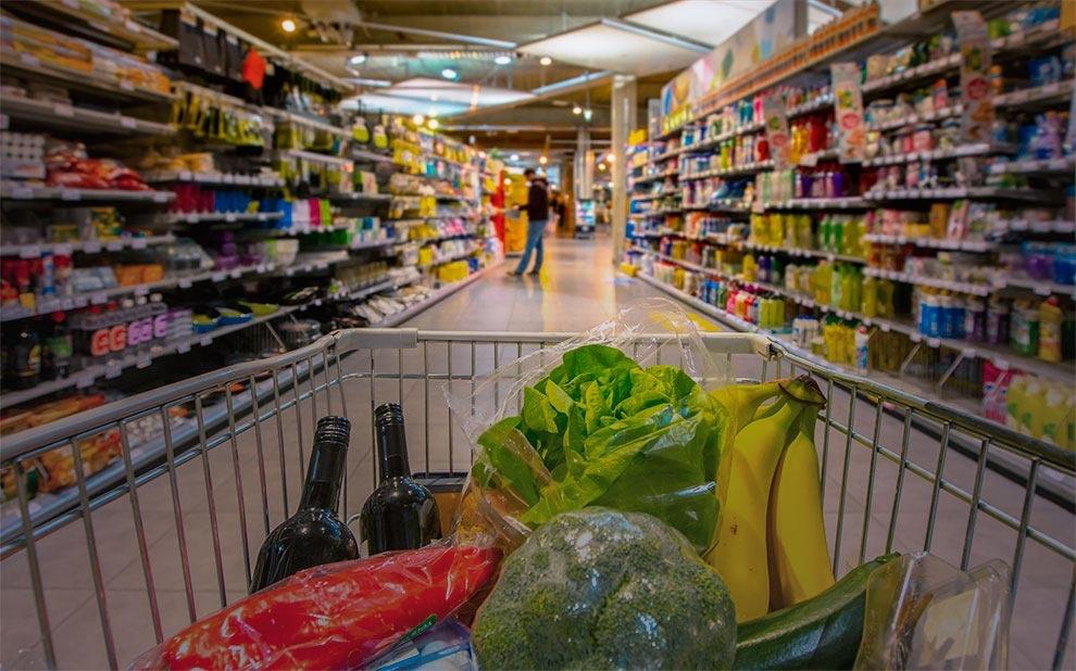 EAESP renova parceria com APAS para promover maior evento mundial do setor de supermercados