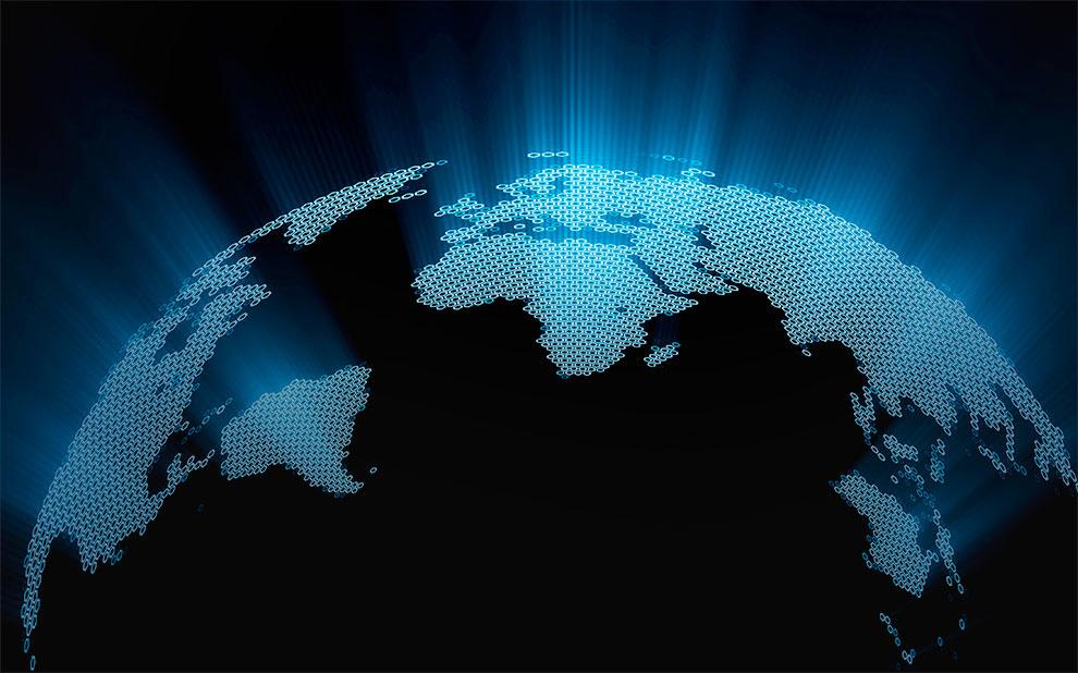 FGV e Think Tank alemão selecionam jovens pesquisadores para debater governança global