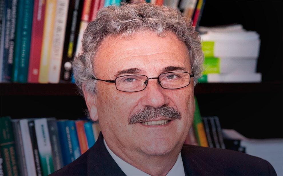 Revista norte-americana de Administração Pública nomeia diretor internacional da FGV para Conselho Editorial