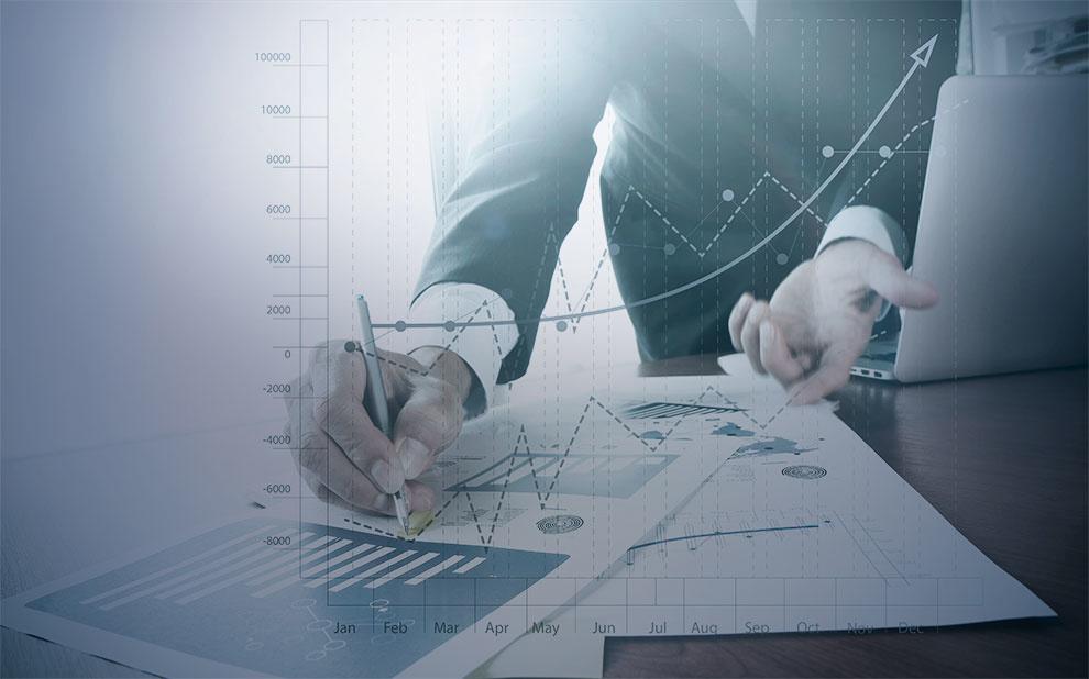 Confiança Empresarial atinge maior nível desde dezembro de 2014