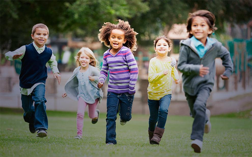 Consumidor está mais animado para gastar no Dia das Crianças