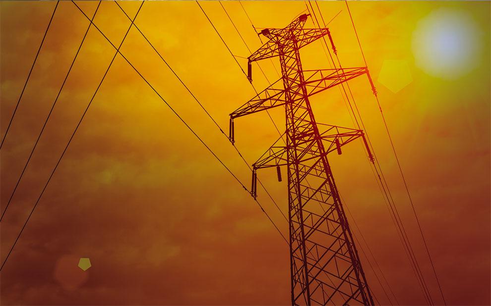 Programa promove intercâmbio entre Brasil e EUA sobre segurança energética