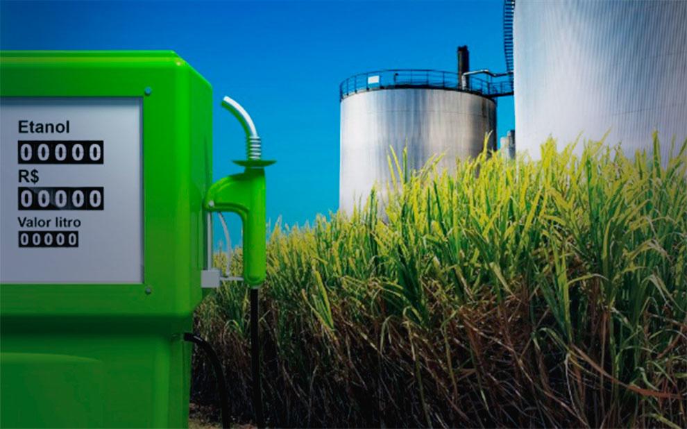 Pesquisa inédita elucida papel da capacidade tecnológica na mitigação de danos ambientais
