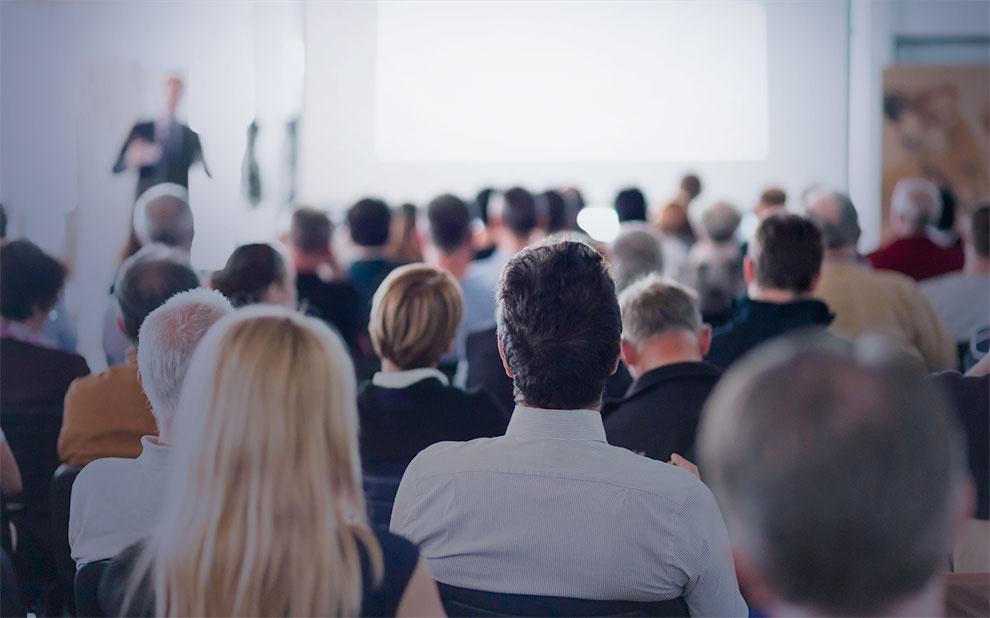 Seminário reúne pesquisadores e especialistas do setor elétrico em Curitiba
