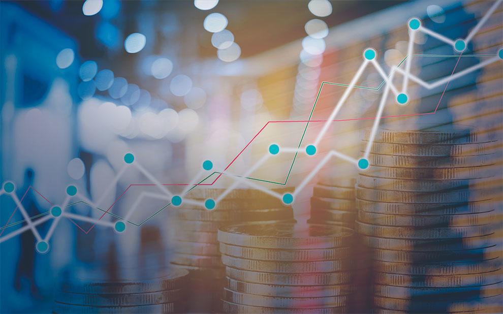 Monitor do PIB sinaliza crescimento de 0,2%