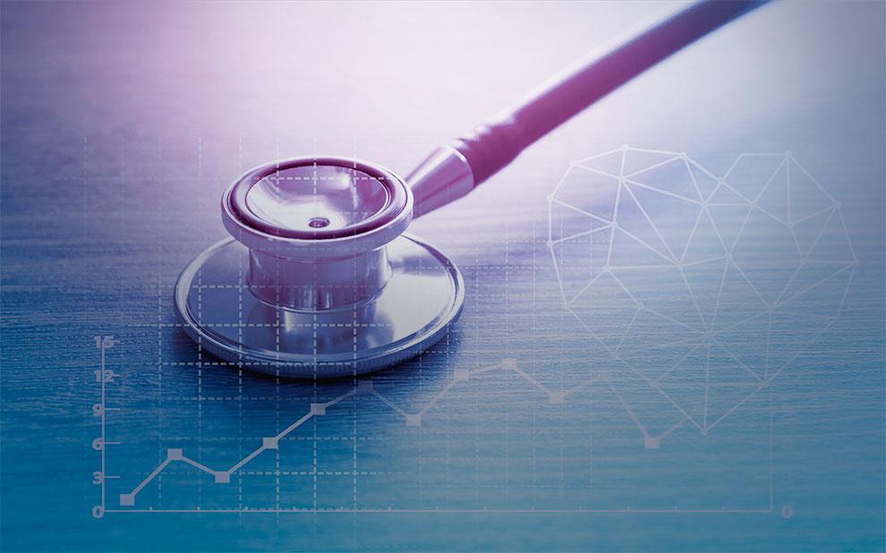 Executivo avalia gestão pública de saúde