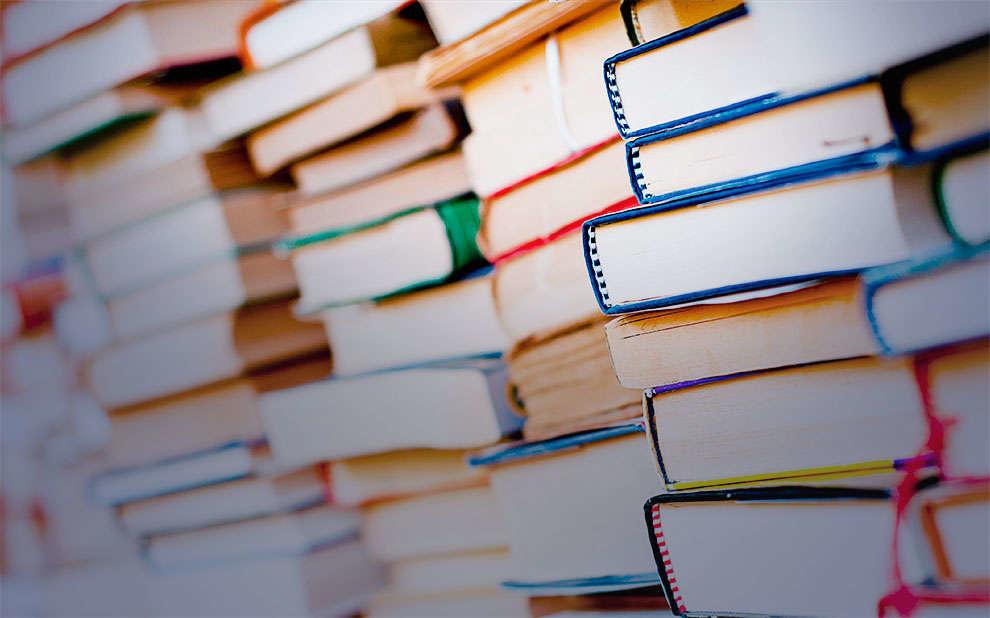 Jabuti Award: Books by FGV professors are among finalists