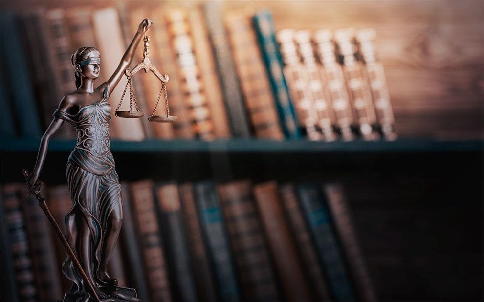Livro 'Discricionariedade, Regulação e Reflexividade' traz nova visão sobre escolhas administrativas