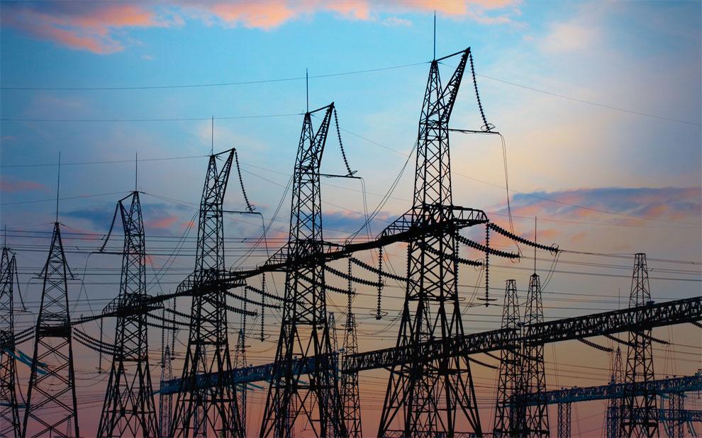 Ministro de Minas e Energia faz abertura de Seminário sobre Matriz e Segurança Energética na FGV