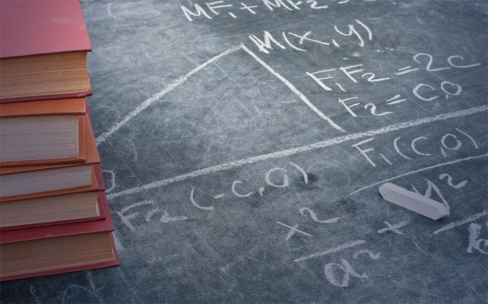 Seminário sobre educação básica debate ensinos infantil e médio