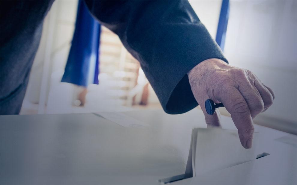 Sistema eleitoral do Brasil: como criar políticas públicas que beneficiem o cidadão?