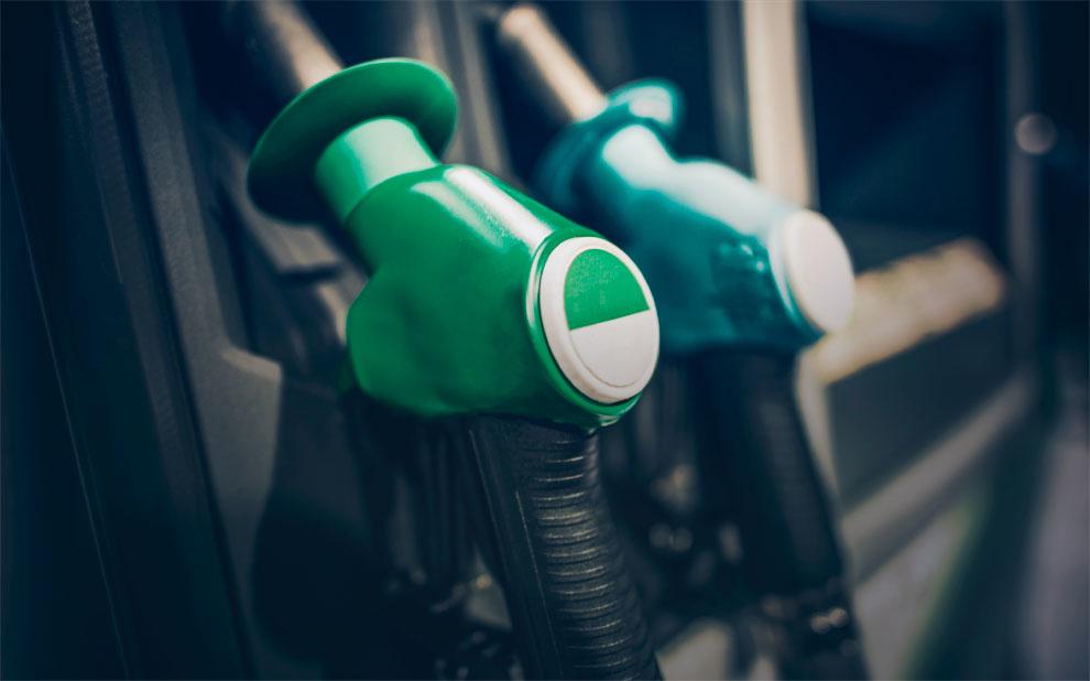 Presidente da GranBio é convidado para palestra sobre etanol celulósico