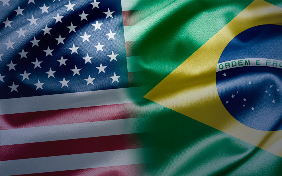 Event discusses Brazil-U.S. union relations during the Military Dictatorship