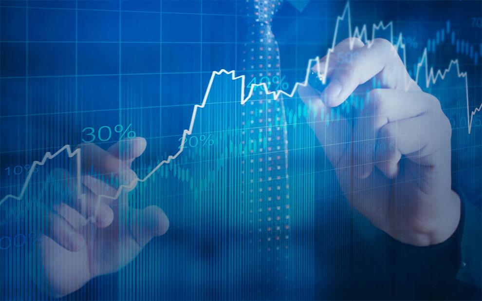 Seminário de Análise Conjuntural do IBRE analisa recuperação da economia