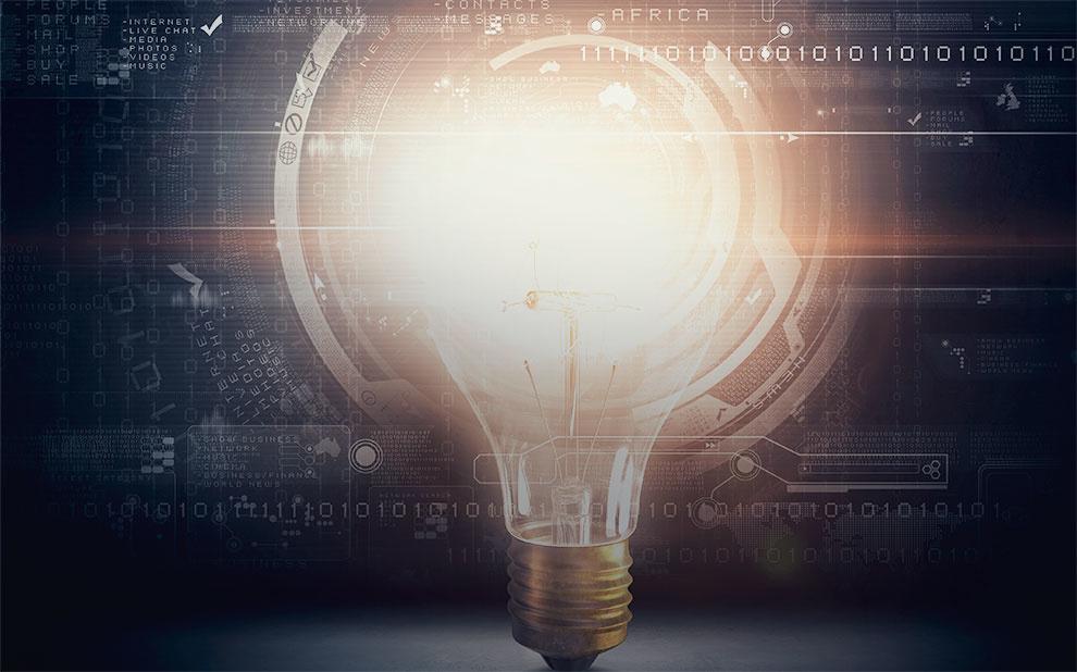 Presidente da Finep debate perspectivas de investimentos em Ciência, Tecnologia e Inovação