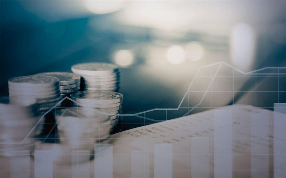 Obra analisa políticas fiscais pós crise de 2008 e seus impactos econômicos