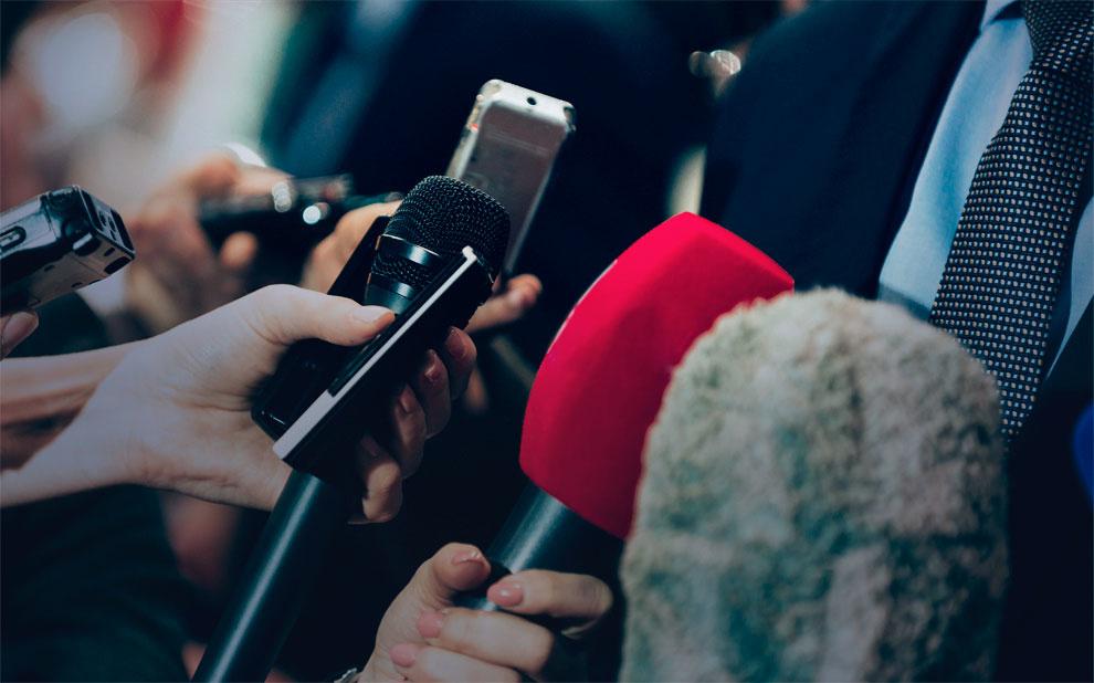 Desafios da notícia: o jornalismo brasileiro ontem e hoje