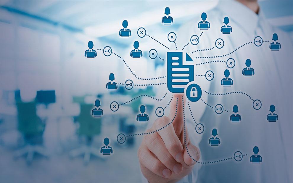 Projeto de lei para proteção de dados pessoais é debatido em São Paulo