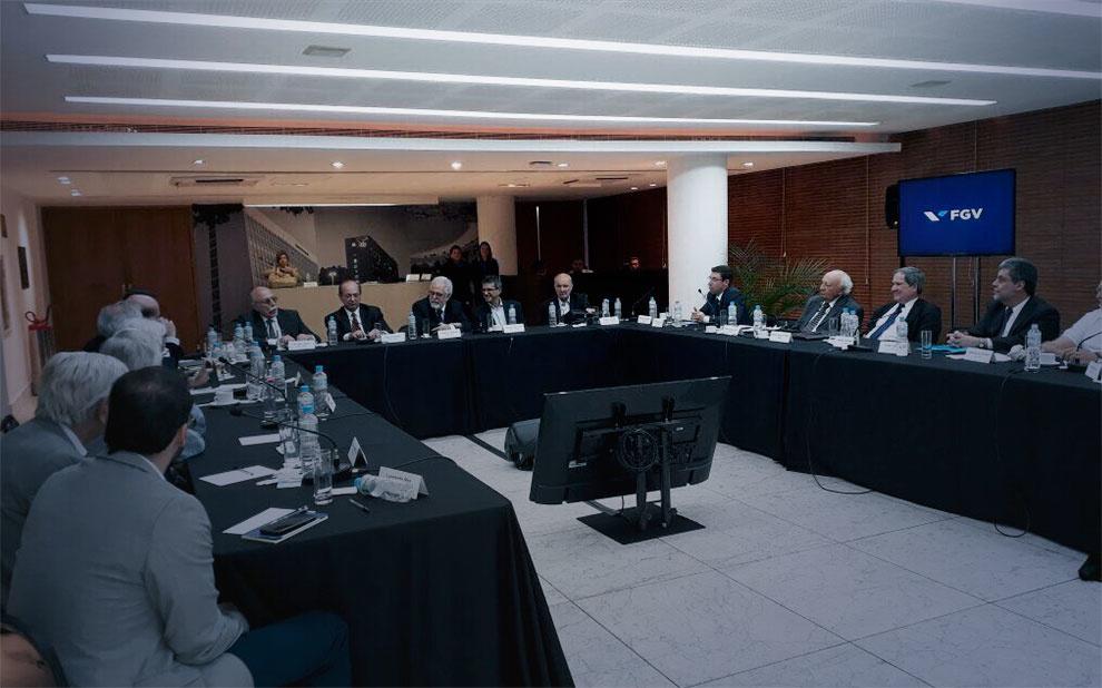 Convergência de sistemas energéticos é tema de evento no Rio