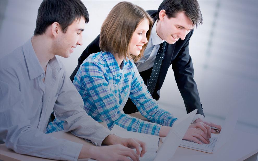 Projeto proporciona experiência prática para alunos de Administração
