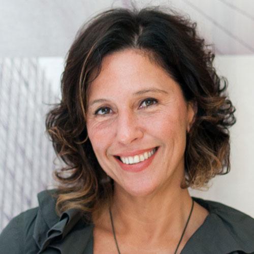 Daniela Campello