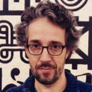 Mauricio Ernica